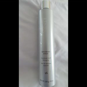 Used, Hair Product for sale